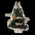 Kleine-kerstboom.nl